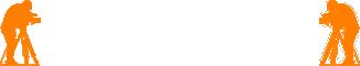 PR- VIDEOMAKER Logo